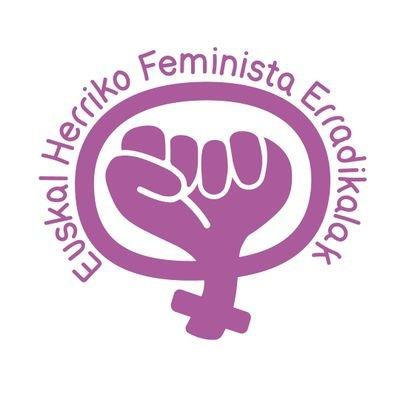 Euskal Herriko Feminista Erradikalak