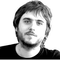 Alberto Pradilla