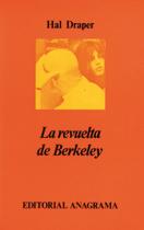 La revuelta en Berleley