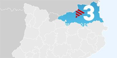 Ipar Katalunia