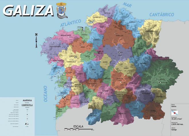 http://www.argia.eus/fitx/irudiak/galiza-9.jpg