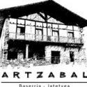 Artzabal Baserria Jatetxea