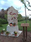 Memoriaren Parkea
