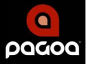 Pagoa