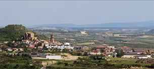 Bastida