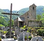 Santa Grazi