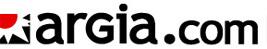 argia.com