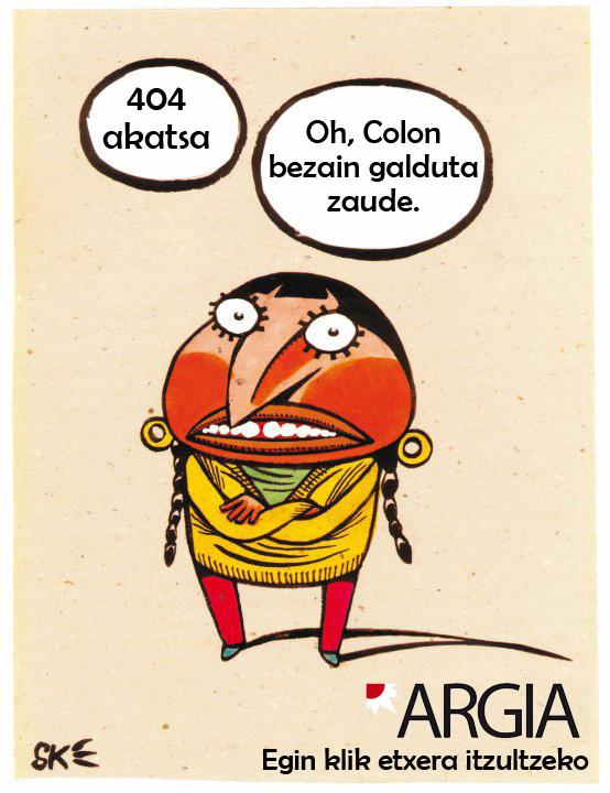 404 akatsa
