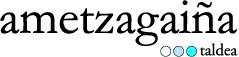 Ametzagaiña