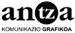 Antza