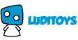 Luditoys