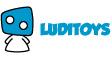 Luditoys