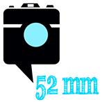 52 Milimetro