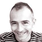 Antonio Casado Da Rocha