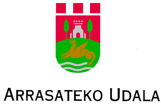 Arrasateko Udala