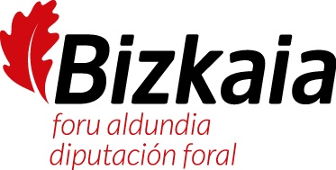 Bizkaiko Foru Aldundia